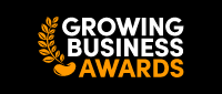 Congratulations to all the winners of 23rd annual Growing Business Awards 2020