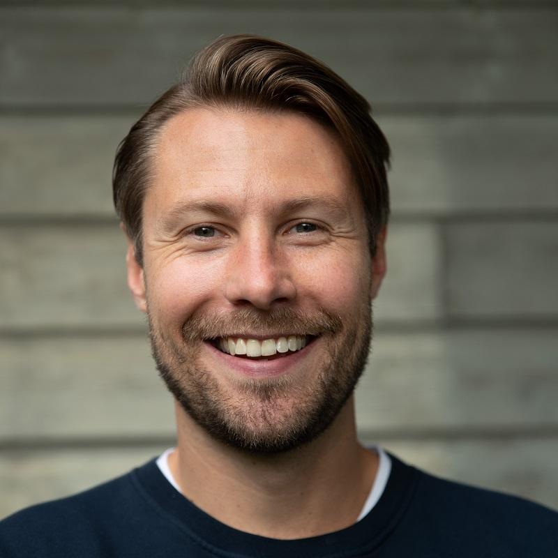 Alex Read, VGC Partners