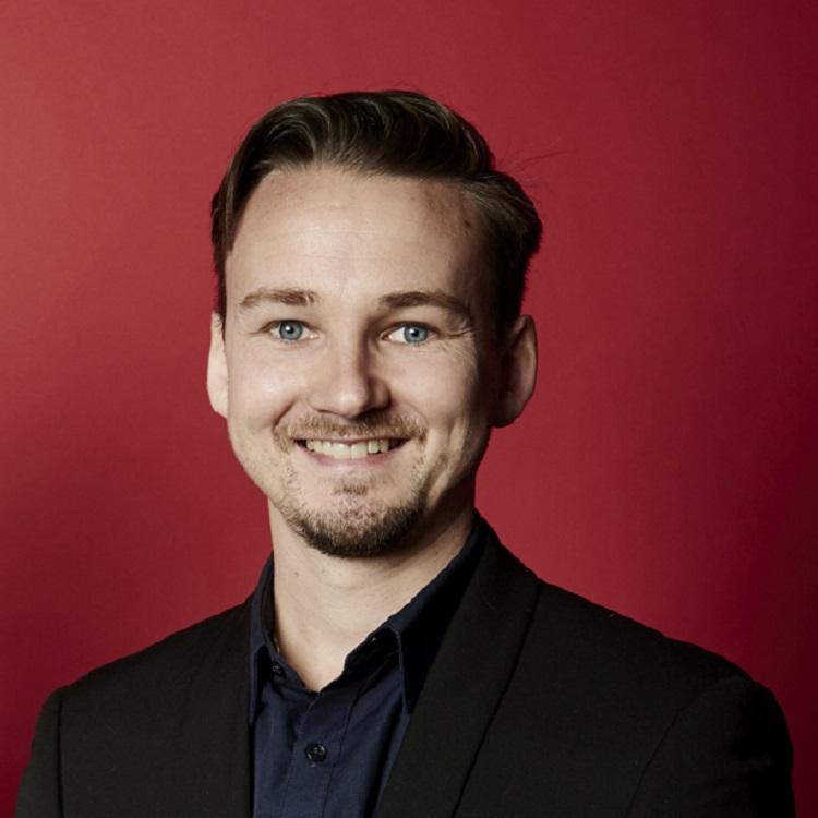 Andrew Jervis, ClickMechanic