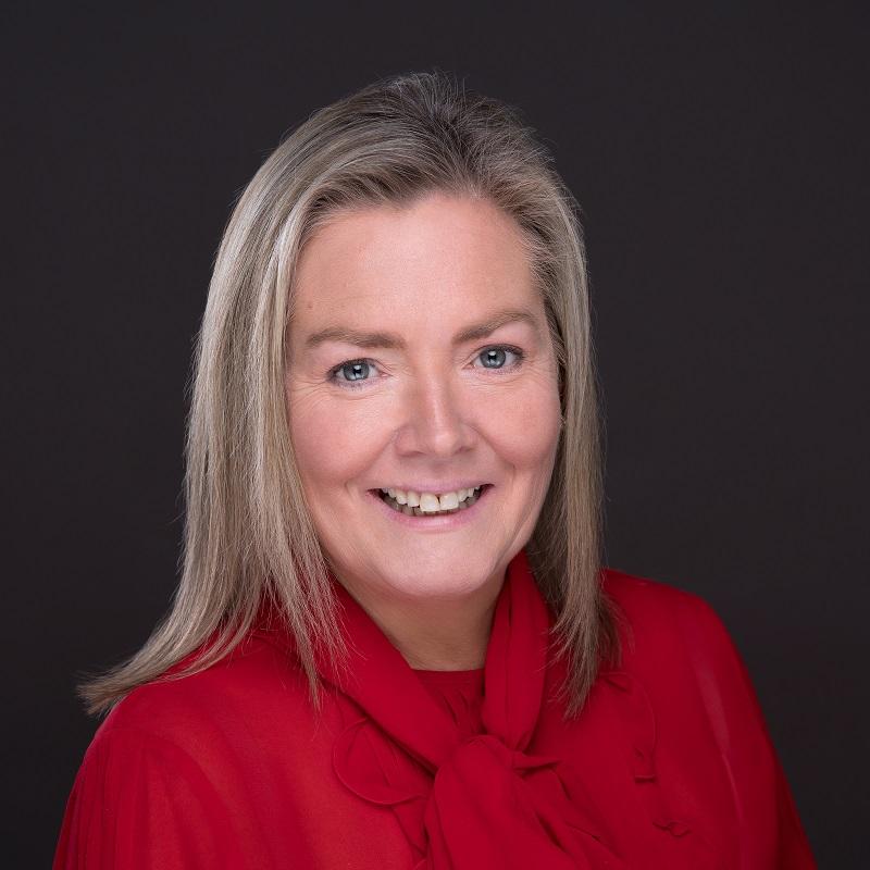 Jacqueline O'Donovan, O'Donovan Waste Disposal
