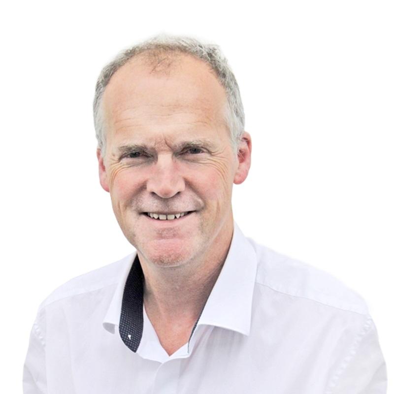 Mark McCormack, Talking Tables