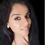Rupa Shinh, Tech investor