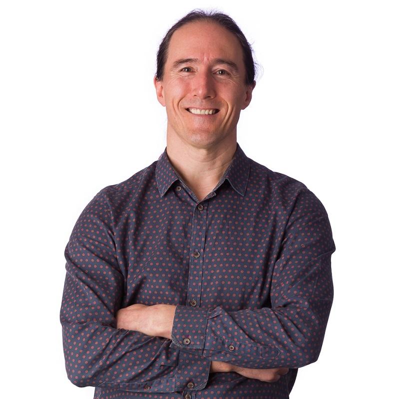 Richard Tang, Zen Internet