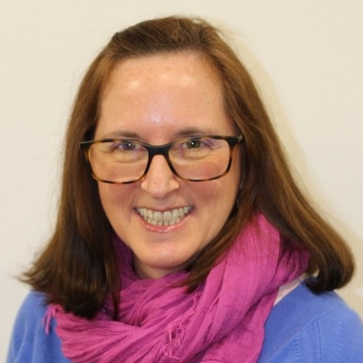 Rosemarie Diegnan, co-Founder of Wazoku